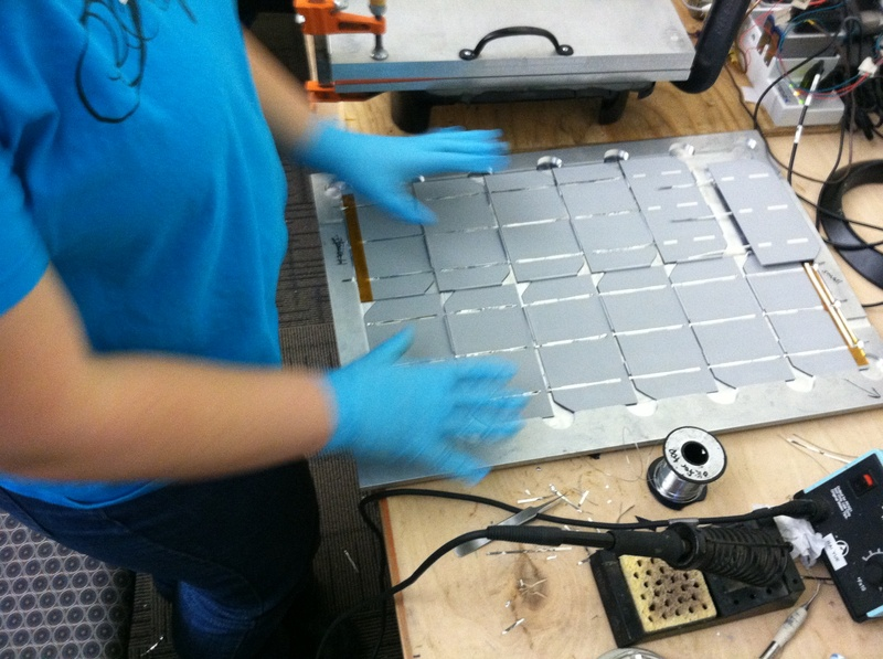 Making Modules 13